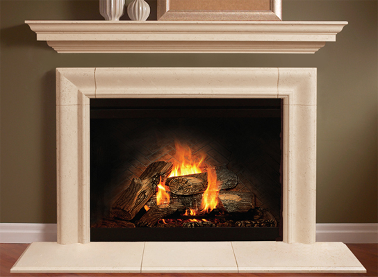 with fireplace mantel white plan displaying shelves brick shelf mantels functional regard to decor for and anew accessories