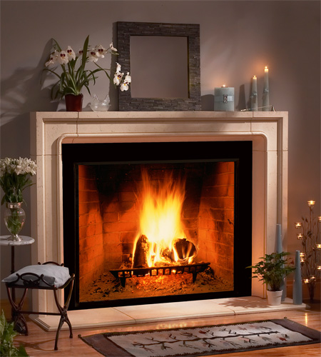 balmer fireplace mantels mantel surrounds and fireplace overmantel designs by balmer